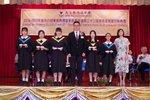 20170526-graduation_05-014
