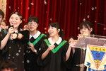 20170526-graduation_07-036