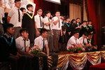 20170526-graduation_07-040