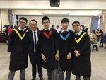 20170526-graduation_09-032