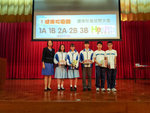 20170502_20170505-Health_Campus_Week_awards-003