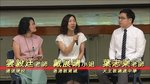 20170615-hkedcity_TTV_MIL_sharing-007