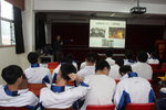 20170524-S3_subjects_introduction-002