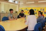 20170630-Brian_Lui_school_visit-016