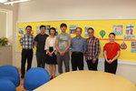 20170630-Brian_Lui_school_visit-022