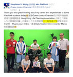 20170515-campusTV_interview_Stephane.S.Wong-007