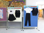 20170717-new_school_uniform-002