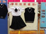 20170713-new_school_uniform-002