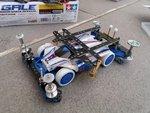20170715- Mini4WD_race_04-002