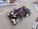 20170715- Mini4WD_race_04-004