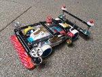 20170715- Mini4WD_race_04-006