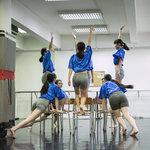 20170716-Dancing_in_the_Sun_rehearsal-002