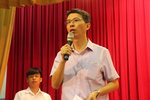 20170707-inter_house_quiz_01-001