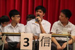 20170707-inter_house_quiz_01-033