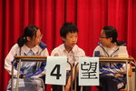 20170707-inter_house_quiz_01-039