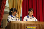 20170707-inter_house_quiz_01-056