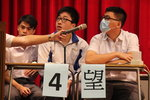 20170707-inter_house_quiz_02-034