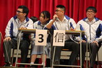 20170707-inter_house_quiz_02-041