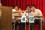 20170707-inter_house_quiz_02-042