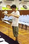 20170812-Summer_College_01-003