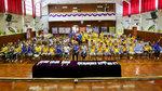 20170812-Summer_College_02-007