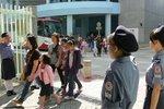 20111029-schooltour_01-03