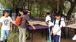 20170804-Bridging_Course_03-130