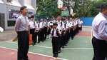20170901-Open_Ceremony_02-018