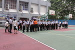 20170901-Open_Ceremony_02-026