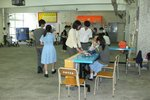 20111029-schooltour_06-01