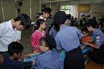 20111029-schooltour_06-06