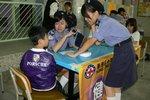 20111029-schooltour_06-10