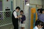 20111029-schooltour_06-11