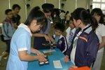 20111029-schooltour_06-14