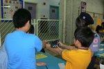 20111029-schooltour_06-19