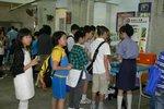 20111029-schooltour_06-20