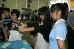 20111029-schooltour_06-23
