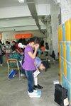 20111029-schooltour_06-24