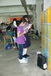 20111029-schooltour_06-25