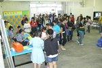 20111029-schooltour_06-27