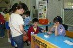 20111029-schooltour_06-29