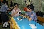 20111029-schooltour_06-30