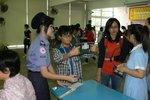 20111029-schooltour_06-31