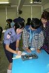 20111029-schooltour_06-33
