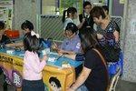 20111029-schooltour_06-34