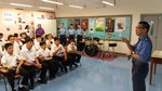 20170906-Uniform_Group_Introduction_04-010