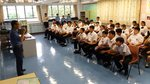 20170906-Uniform_Group_Introduction_04-018
