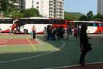 20111029-schooltour_15-01