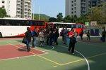 20111029-schooltour_15-02