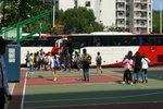20111029-schooltour_15-03